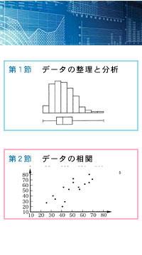 データの分析
